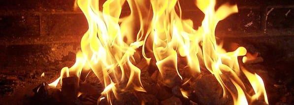 Fire(