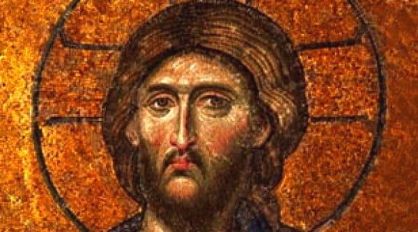 124. Sin Matters (Mark 9:38-50)