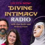 Edith Stein - Divine Intimacy Radio Show and Podcast