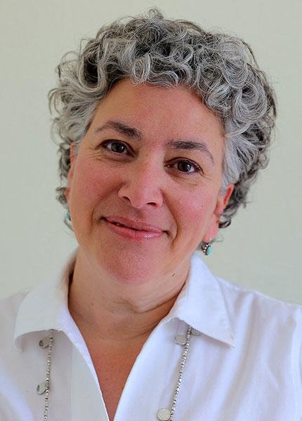 Leila Marie Lawler