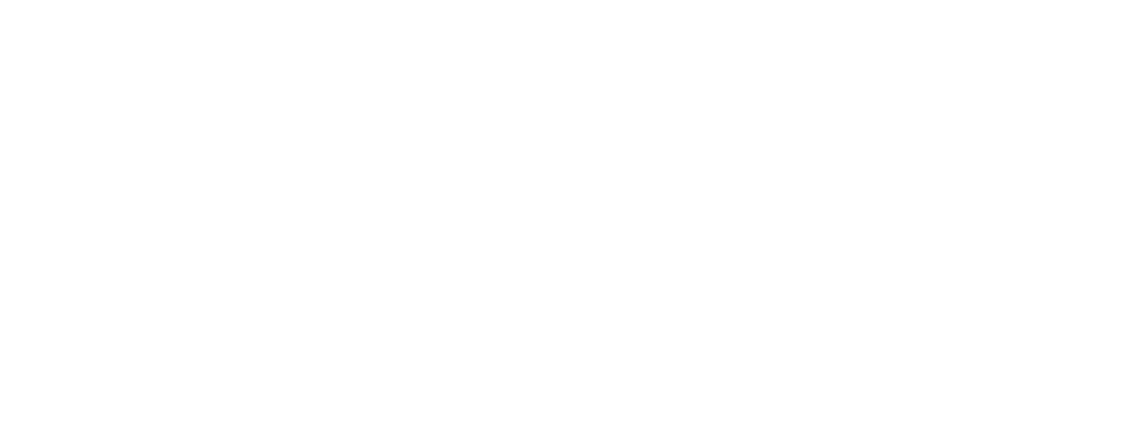 SpiritualDirection Logo